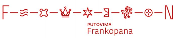 Frankopani Logo